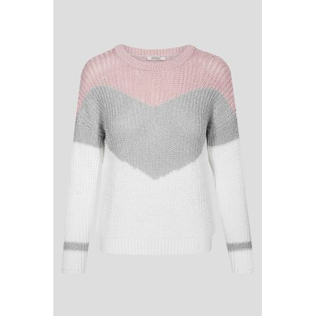 b5a82f04fe4226 Designer-Fashion online - Mode, Schuhe & Accessoires | Stylist24