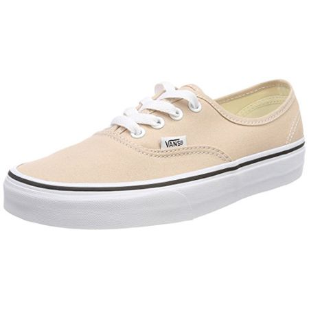 c91b1bf9d1 Vans Schuhe