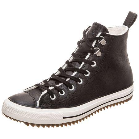 Converse Ct Mono Lea Ox, Unisex Erwachsene Sneaker, Gr. 43 EU, Schwarz