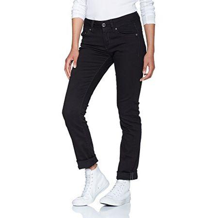 G STAR Damen Lynn Nippon Superstretch Skinny Jeans mit