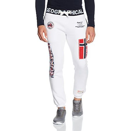 Geographical Norway Herren Sporthose Myer Men 3bca8c0146ed