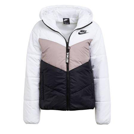 Nike Jacke WINDRUNNER
