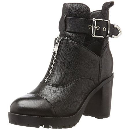Bronx Schuhe | Luxodo