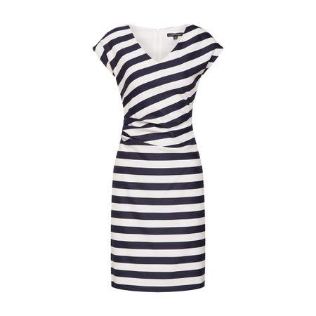 d0e8896b5d5253 Designer-Fashion online - Mode, Schuhe & Accessoires | Stylist24