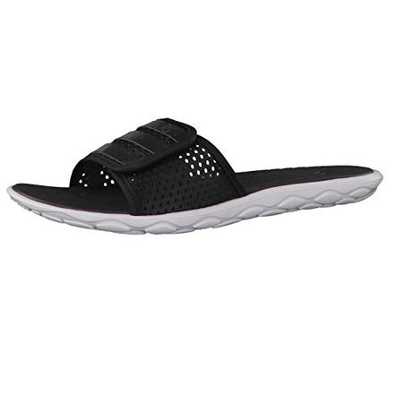 check out d0907 aa5d7 Adidas Schuhe  Luxodo