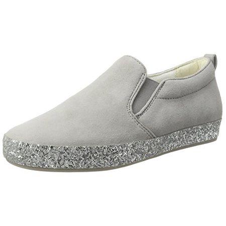 Gabor Sneaker | Luxodo