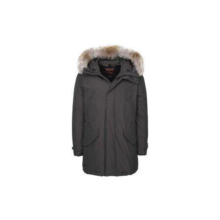buy online 019e5 0b595 Woolrich Jacken | Luxodo