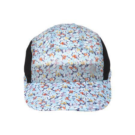 asics damen mütze