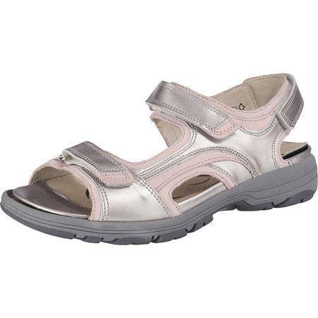 waldläufer schuhe damen sandalen