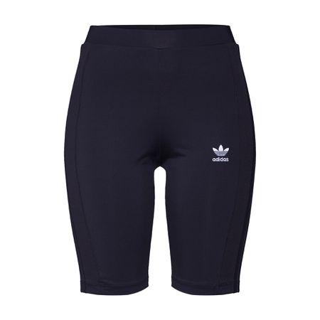 Adidas Originals Hosen | Luxodo