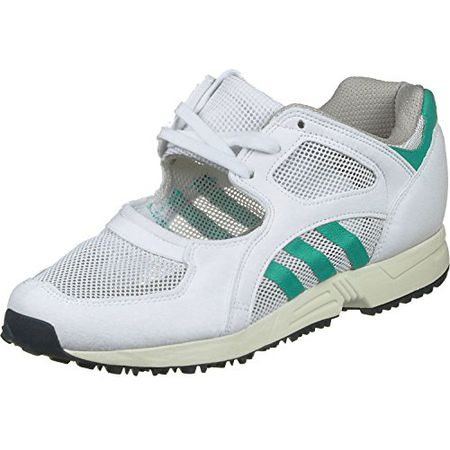 adidas Equipment Racing Og Damen Sneaker Weiß: