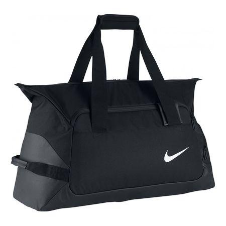 e60d0191d58a3 Nike - Court Tech 2.0 Herren Tennistasche (schwarz weiß)