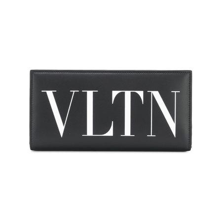 100% echt Werksverkauf Großhändler Valentino Geldbeutel | Luxodo