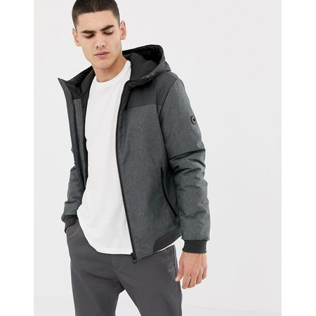 Esprit Jacken | Luxodo