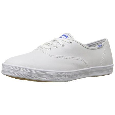 low priced e57e3 43a30 Keds Schuhe | Luxodo