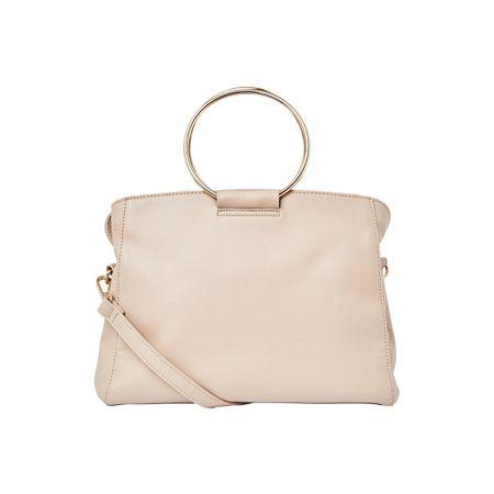 6a7711eb11b34 Hallhuber Handtaschen