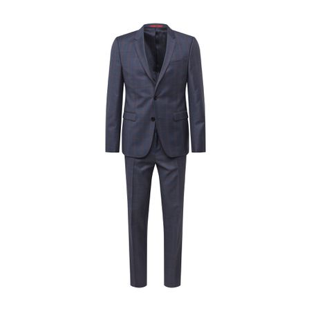 online retailer shades of casual shoes Slim-Fit Sakko aus Schurwolle mit Panamabindung
