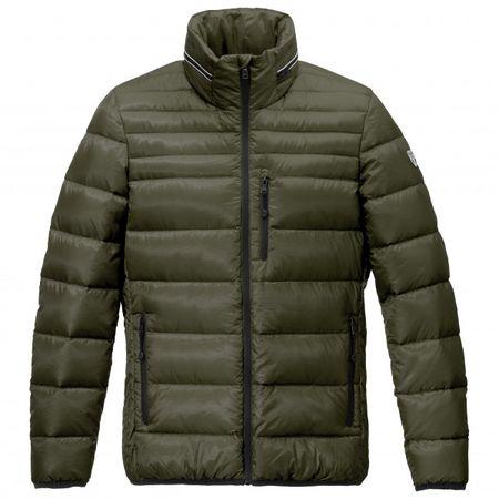 Für Jacken Im Dolomite SaleRabatt Günstige Herren NZ0Pk8OnwX