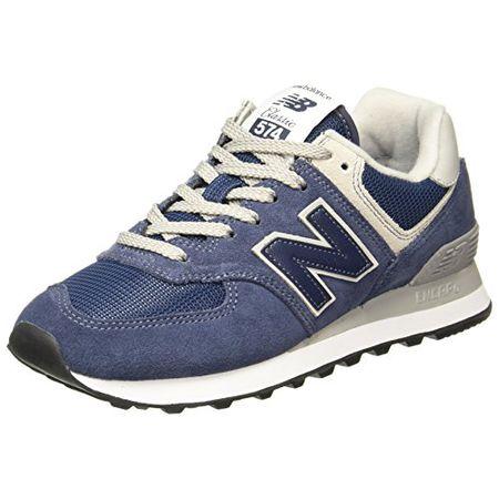 New Balance Schuhe | Luxodo