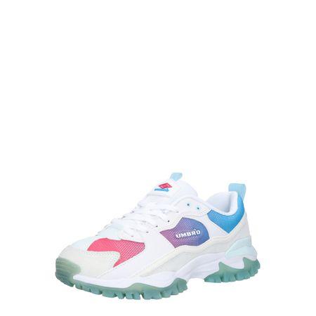 Umbro Schuhe   Luxodo