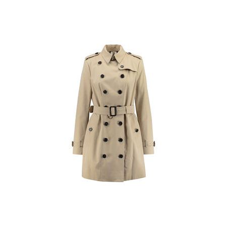 save off 66ea6 1f737 Burberry Trenchcoats | Luxodo