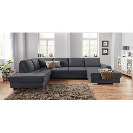 Sit More Sofas Luxodo