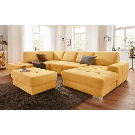 Sofas Luxodo