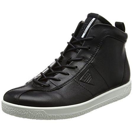 Ecco Schuhe | Luxodo