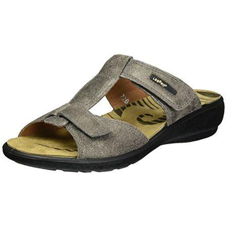 cute cheap wholesale sales online shop Legero Schuhe | Luxodo