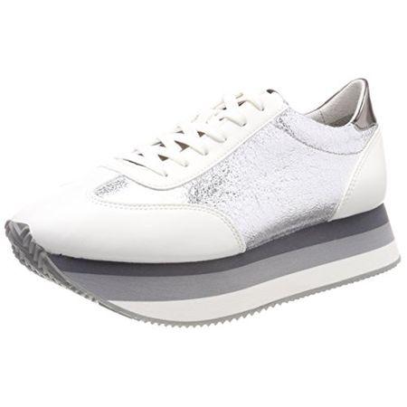 Tamaris Sneaker | Luxodo