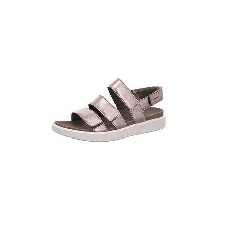 newest 42b09 8108c Designer-Fashion online - Mode, Schuhe & Accessoires   Stylist24