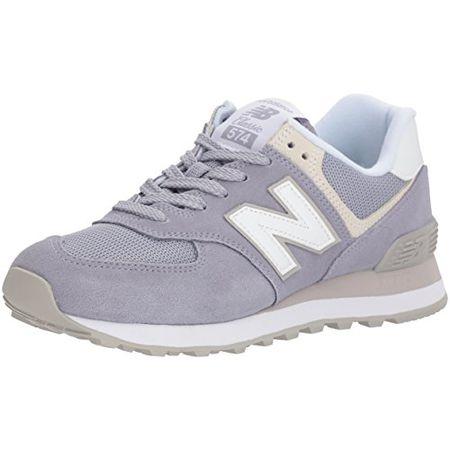 New Balance Sneaker   Luxodo