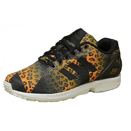 Adidas BraunLuxodo in Adidas Schuhe Adidas Schuhe Schuhe BraunLuxodo in NwO8v0mn