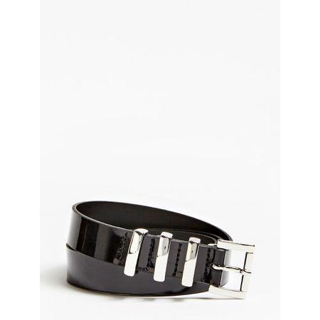 b132dbfe8098 Designer-Fashion online - Mode, Schuhe & Accessoires | Stylist24