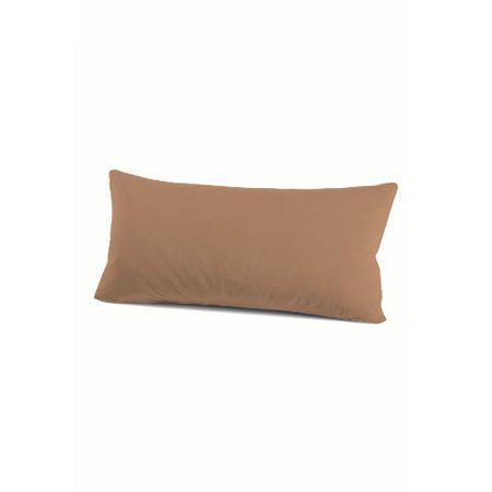 Schlafgut Bettwäsche Luxodo