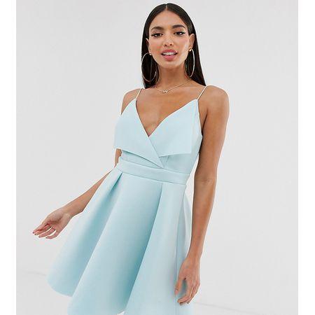 Online Designer Fashion ModeSchuheamp; AccessoiresStylist24 CrxBodeW