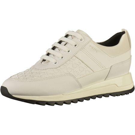 Geox Sneaker | Luxodo