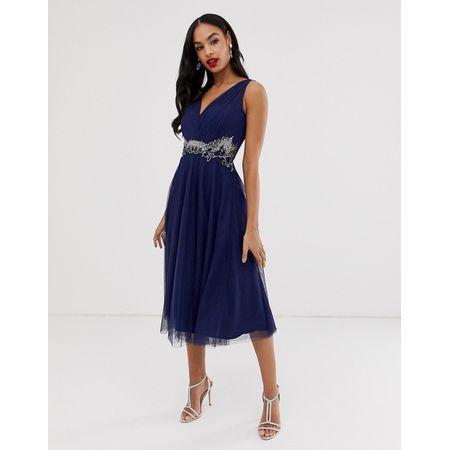 AccessoiresStylist24 Online Fashion Designer Fashion Online ModeSchuheamp; Designer PkX0O8nw