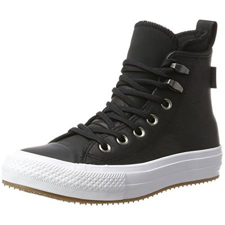 d632b889c11b Converse Schuhe