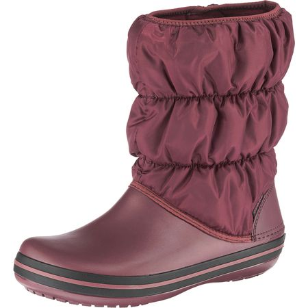 newest 139a7 3a07b Designer-Fashion online - Mode, Schuhe & Accessoires   Stylist24