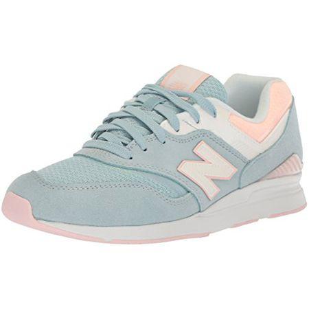 new balance damen wl574v2 glitzer pack sneaker