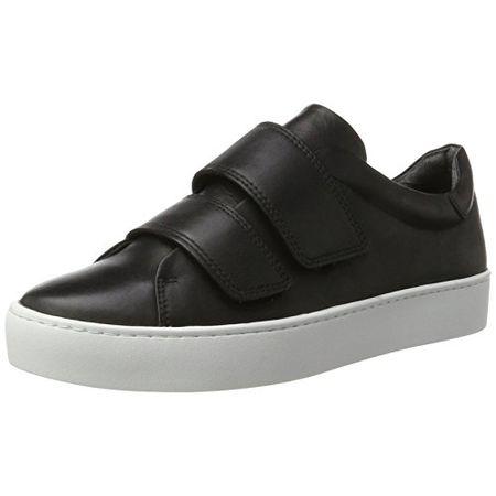 Vagabond Sneaker | Luxodo