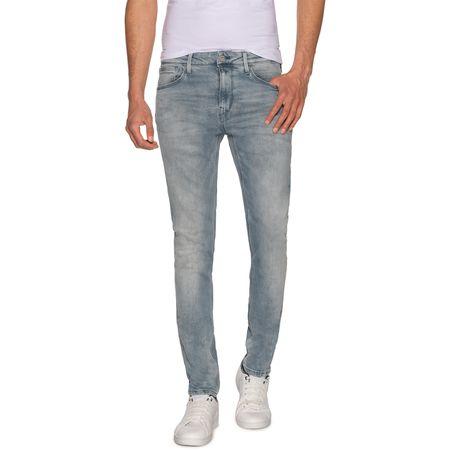 Pepe Jeans Sneaker | Luxodo