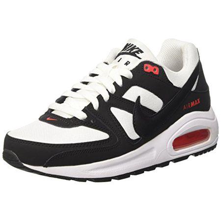 Nike Sneaker Unisex | Luxodo