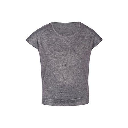 Sassa Damen Schlafanzugoberteil T-Shirt