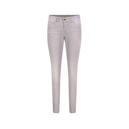 Mac Jeans Bekleidung   Luxodo 964b9098ea