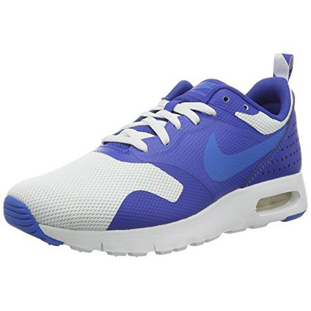 Nike Unisex Kinder Air Max Thea Gs 814444 001 Low Top