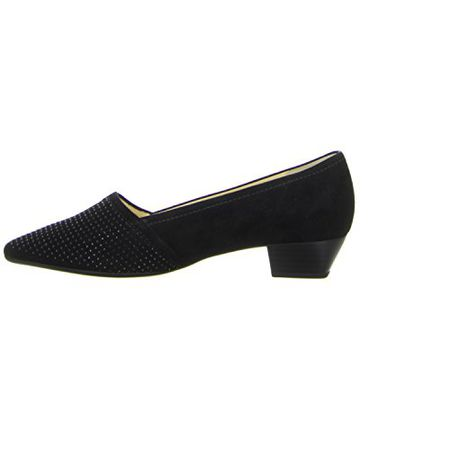 Gabor Damen Pumps 6,5 UK