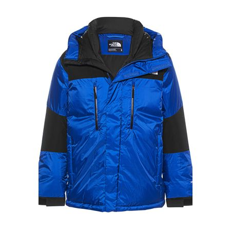cheap for discount f417a 9030a The North Face Jacken | Luxodo