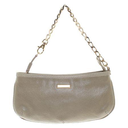 23cad7dbee3d1 Burberry Handtasche aus Leder